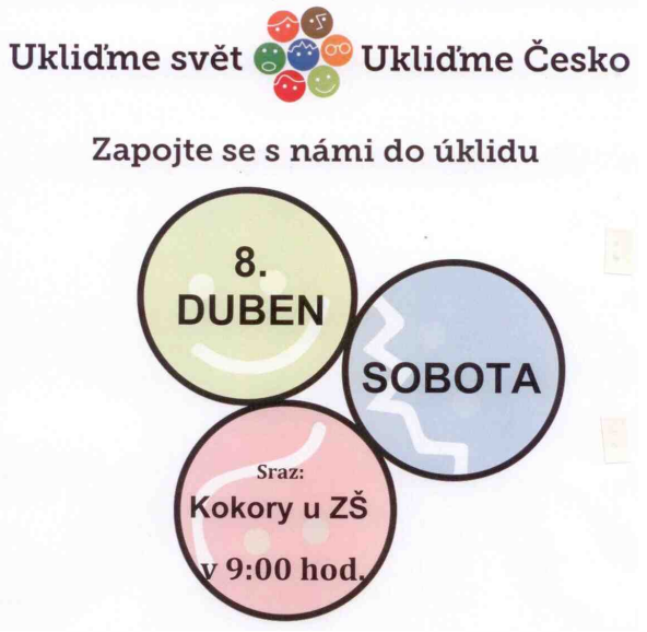 uklidme.png