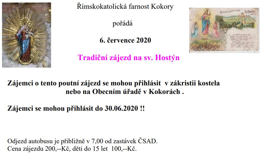 kokorsk noviny - Obec Kokory